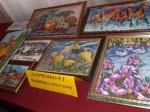 Festival-Invalidov-V-Sele-5