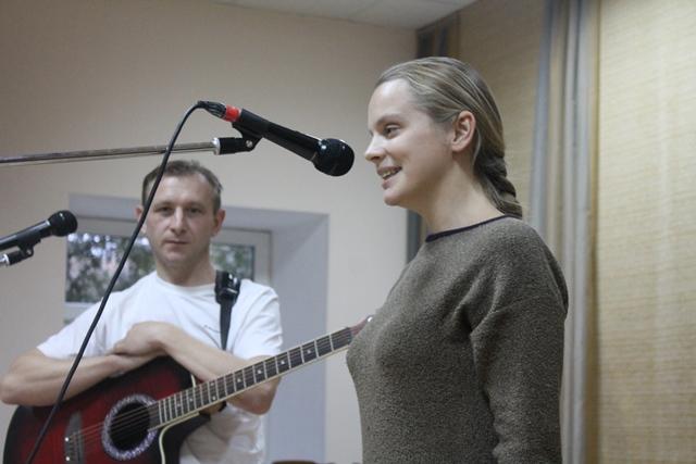 rozhdestvo-v-novyiy-god-4