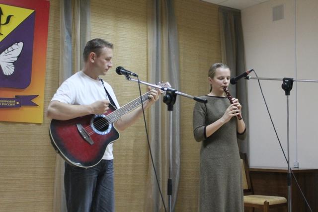 rozhdestvo-v-novyiy-god-5
