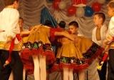 Miloserdie-Byivaet-Raznoe-3