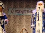 Rozhdestvo-I-Novyiy-God-Ili-Pop-I-Ded-Moroz-10