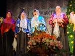 Rozhdestvo-I-Novyiy-God-Ili-Pop-I-Ded-Moroz-3