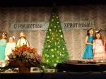 Rozhdestvo-I-Novyiy-God-Ili-Pop-I-Ded-Moroz-4