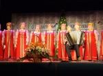 Rozhdestvo-I-Novyiy-God-Ili-Pop-I-Ded-Moroz-5