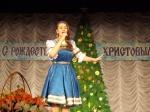 Rozhdestvo-I-Novyiy-God-Ili-Pop-I-Ded-Moroz-7