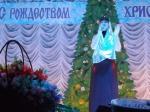Rozhdestvo-I-Novyiy-God-Ili-Pop-I-Ded-Moroz-8