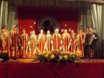 Festival-Invalidov-V-Sele-4